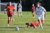bchs girls var soc v guild 2010-11-02-216