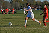 bchs girls var soc v guild 2010-11-02-240