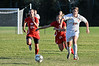 bchs girls var soc v guild 2010-11-02-215