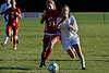 bchs girls var soc v guild 2010-11-02-158