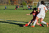 bchs girls var soc v guild 2010-11-02-222