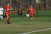 bchs girls var soc v guild 2010-11-02-36