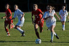 bchs girls var soc v guild 2010-11-02-156