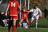 bchs girls var soc v guild 2010-11-02-198