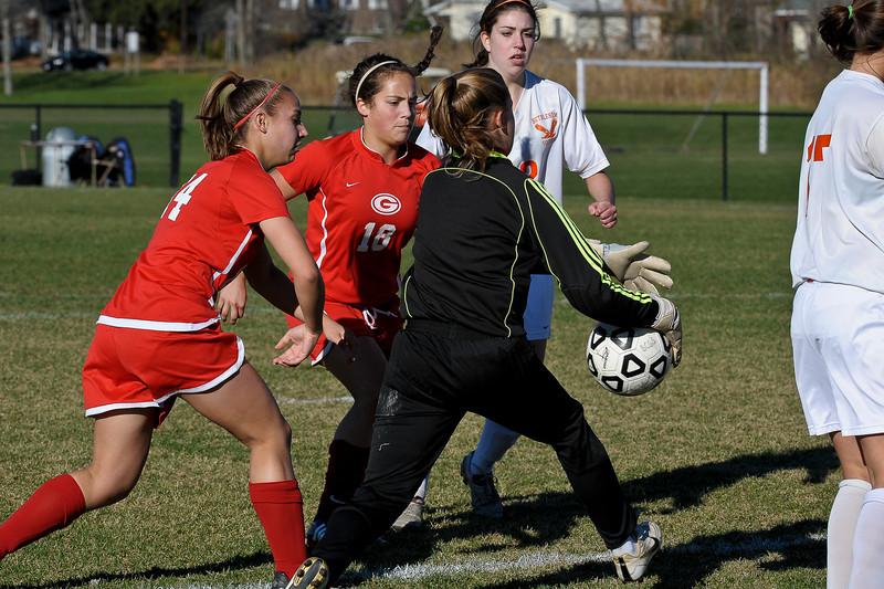 bchs girls var soc v guild 2010-11-02-19