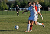 bchs girls var soc v guild 2010-11-02-238