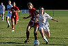 bchs girls var soc v guild 2010-11-02-159