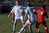 bchs girls var soc v guild 2010-11-02-24