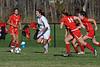 bchs girls var soc v guild 2010-11-02-28