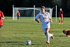 bchs girls var soc v guild 2010-11-02-217