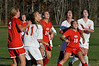 bchs girls var soc v guild 2010-11-02-190