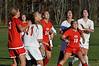 bchs girls var soc v guild 2010-11-02-190