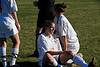 bchs girls var soc v guild 2010-11-02-77