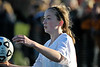 bchs girls var soc v guild 2010-11-02-185