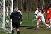 bchs girls var soc v guild 2010-11-02-95