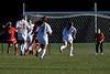 bchs girls var soc v guild 2010-11-02-204