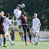 AW Boys Soccer Briar Woods vs Nansemond River-16