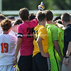 AW Boys Soccer Briar Woods vs Nansemond River-1
