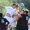 AW Boys Soccer Briar Woods vs Nansemond River-14