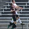 AW Boys Soccer Briar Woods vs Nansemond River-11