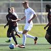 AW Boys Soccer Briar Woods vs Nansemond River-17