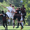 AW Boys Soccer Briar Woods vs Nansemond River-15