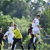 AW Boys Soccer Briar Woods vs Nansemond River-9
