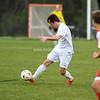 AW Boys Soccer Fauquier vs Freedom-11