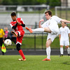 AW Boys Soccer Fauquier vs Freedom-3