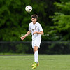 AW Boys Soccer Fauquier vs Freedom-4