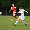 AW Boys Soccer Fauquier vs Freedom-18
