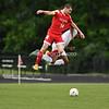 AW Boys Soccer Fauquier vs Freedom-13