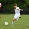 AW Boys Soccer Fauquier vs Freedom-16