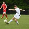 AW Boys Soccer Fauquier vs Freedom-17