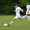 AW Boys Soccer Fauquier vs Freedom-15