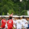 AW Boys Soccer Fauquier vs Freedom-9