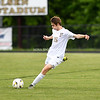 AW Boys Soccer Fauquier vs Freedom-6