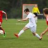 AW Boys Soccer Fauquier vs Freedom-12