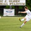 AW Boys Soccer Fauquier vs Freedom-8