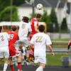 AW Boys Soccer Fauquier vs Freedom-1