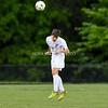AW Boys Soccer Fauquier vs Freedom-5