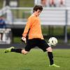 AW Boys Soccer Fauquier vs Freedom-10