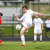 AW Boys Soccer Fauquier vs Freedom-2