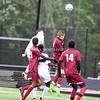 AW Boys Soccer Freedom vs Rock Ridge-12