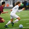 AW Boys Soccer Freedom vs Rock Ridge-4