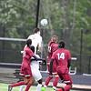 AW Boys Soccer Freedom vs Rock Ridge-11