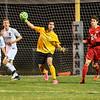 AW Boys Soccer Heritage vs Dominion-15