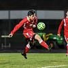 AW Boys Soccer Heritage vs Dominion-8