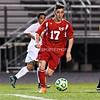 AW Boys Soccer Heritage vs Dominion-12