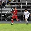 AW Boys Soccer Heritage vs Dominion-9